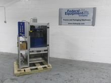 2001 OTEC DF70 Drag Finisher/Po