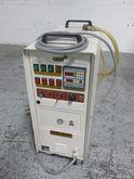 Tool-Temp TT-106E 19.9 kW Contr