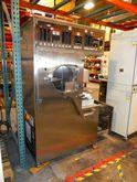 1999 Thomas Engineering 24NXR