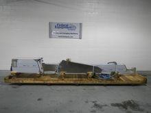 Used HS400 LB BOHLE