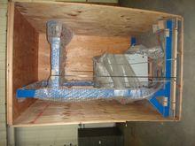 Aline HDV-48 HEAT SEAL CORP BAG
