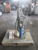 Puromax 2200 FSHS RO System