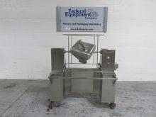 Stainless Steel Blender