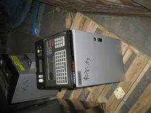 Used VIDEO JET CASE