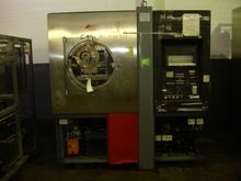 4 SQ FT EDWARDS FREEZE DRYER, L