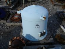 Used 1991 50 GAL CER