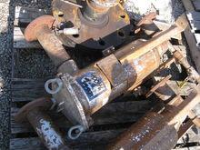 Used 1993 ROSEDALE B