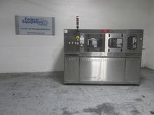 Debee Homogenizer, model 2000P