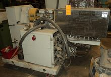 Used WELDING ENGINEE