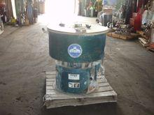 Used GM041 SWECO VIB