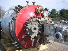 Used 1996 2000 GAL D