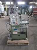 Used 1984 NETZSCH LM