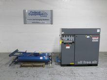 Used ZT22 ATLAS COPC
