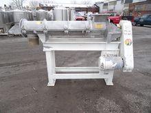 2003 Scott Equipment HSB1060SS