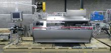 Used Bosch CUC-2003