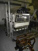NOTHUM ROTARY BREADER PREDUSTER