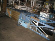 177 SQ FT TORIT DUST COLLECTOR,