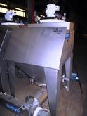 2001 DYNAMIC AIR BAG BREAKER, S