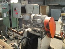 Used 20 HP NELMOR GR