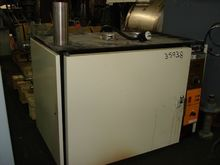 Used FISCHER ISOTEMP
