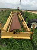 Used 2005 HOLLY 427R