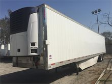 Used 2013 UTILITY in