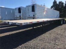 Used 2012 UTILITY in
