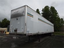 Used 1995 WABASH in
