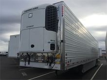 Used 2014 UTILITY Re