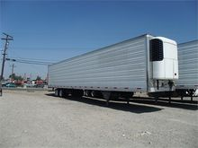 Used 2008 UTILITY in
