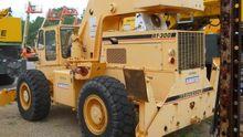 2006 BRODERSON RT300-2C