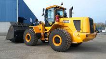 Used 2010 JCB 456.0