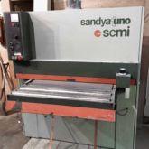 SCM Sandya Uno finish sander