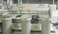2000 Selco EB90