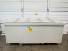Used Dust Collectors Downdraft Tables For Sale Torit