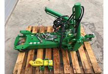 Pick Up Hitch 8360R