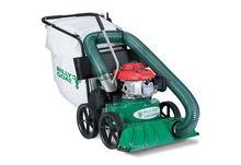 Billy Goat KV600SP Leaf Vacuum