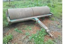Used Kidd Flat Roll