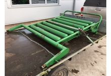 Used McHale 998 in T