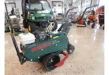 Groundsman Industries TMC 26 Tu