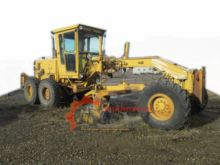 Used Motor Graders for sale in Washington, USA | Machinio