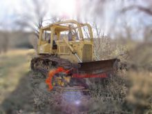 Used Dozers for sale in Washington, USA | Machinio