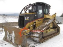Used Esco Grapple for sale  Caterpillar equipment & more