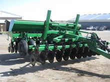 Great Plain 1510 No-Till Drill