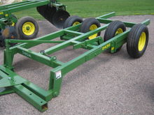 American 2432 Offset Disc