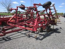Case IH 4800 Cultivator