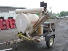 Used Grain Vacuums And Augers for sale  Case IH equipment & more