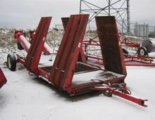 Used Transfer Augers for sale  Westfield equipment & more