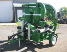 Used Walinga for sale  Mack equipment & more   Machinio