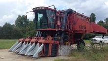 Used 1999 CASE IH 25